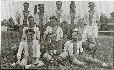 gruendermannschaft