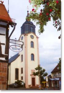 kirche_diedenbergen