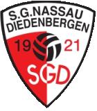 SG Nassau Diedenbergen 1921 e.V.